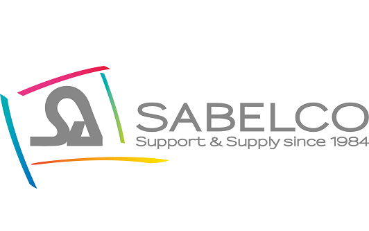 SABELCO Experience Center